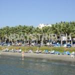 Лимассол Кипр