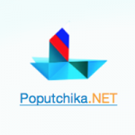 poputchika.net_