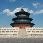 Шоппинг в Пекине. Достопримечательности. Как добраться и что посмотреть.
