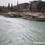 река манавгат2