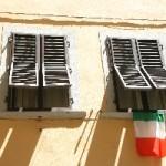 Путешествие по Италии без турагенств