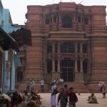 hram govindadzhi