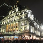 teatry-londona-2