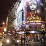 theatreland_london_w1