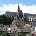 амьен-кафедральный-собор