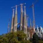 Что посмотреть в Барселоне и как