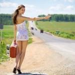 Путешествия автостопом: главные правила и тонкости по странам