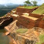 Незабываемая Шри Ланка