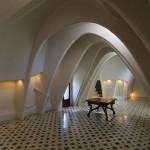15-Дом Бальо в Барселоне. Творение Гауди