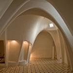 16-Дом Бальо в Барселоне. Творение Гауди
