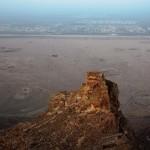 Гора Джебель Хафит3 (Копировать)