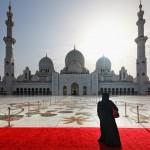 Мечеть шейха Зайда1 (Копировать)