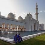 Мечеть шейха Зайда4 (Копировать)