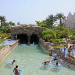 akvapark-aquaventure2 (Копировать)