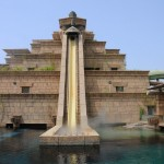akvapark-aquaventure3 (Копировать)