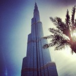 небоскрёб халифа в дубае2 (2)