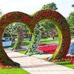 park-tsvetov-al-ain-paradise-v-oae2 (Копировать)
