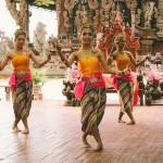 Храм истины в Паттайе, Тайланд (7)