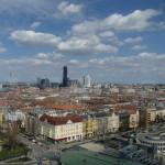 Гуляем по Вене