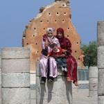 Marokkantsy