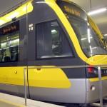 метро до порто