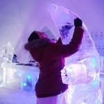 Ледяное_кафе