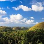 Путешествие по россыпи жемчуга: филиппинские острова …