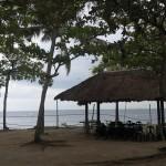 Южный пляж в Себу