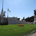 площадь венеци
