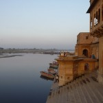 keshi-ghat_Vrindavan
