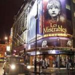 theatreland_london_w1