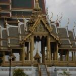 королевский дворец1