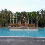 Достопримечательности и экскурсии Бали