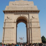 DSC_0149_Ворота_Индии