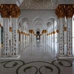Мечеть шейха Зайда3 (Копировать)