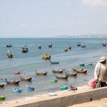 Недооцененный Вьетнам
