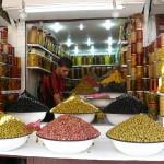 Olivkovyj Raj.Marrakesh