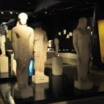 Экспозиция археологическогоМузея