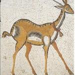 Мозаика-открытка