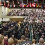 Vruchenie diplomov