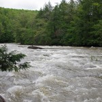 reka Potomak